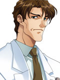 ドクター・ゲイツ