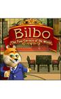 ビルボ 夢のレストラン
