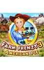 ファームフレンジー3 アメリカンドリーム