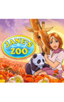 ジェーンの動物園