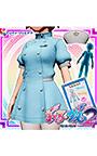 追加DLC 「天使のナース服」衣装セット(ぎゃる☆がん2)