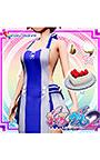 追加DLC 「あぶないエプロン」衣装セット(ぎゃる☆がん2)