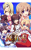 AL・FINE(アルフィーネ)