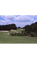 リアルシミュレーションゴルフ 基本ソフト+コースデータ 葛城ゴルフ倶楽部 【静岡県】