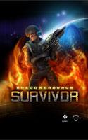 【クリックでお店のこの商品のページへ】Shadowgrounds Survivor 日本語マニュアル付英語版