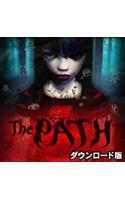 The Path 日本語版