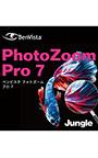 PhotoZoom Pro7