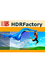 AKVIS HDRFactory Homeプラグイン版 v.5.0