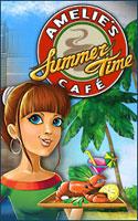 アメリーのカフェ トロピカル