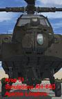 Area 51 Simulations AH-64D Apache Longbow (アパッチ・ロングボウ)