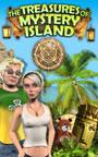 ミステリー島の秘宝