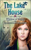 レイクハウス:沈黙の子供たち コレクターズ・エディション