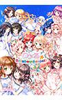 りりくる Rainbow Stage!!! 通常版