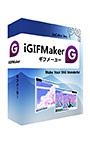 iGIFmaker