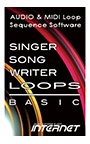 Singer Song Writer Loops Basic