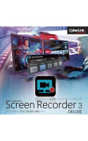 Screen Recorder 3 Deluxe