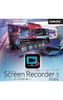 Screen Recorder 3 Deluxe