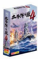 太平洋の嵐4