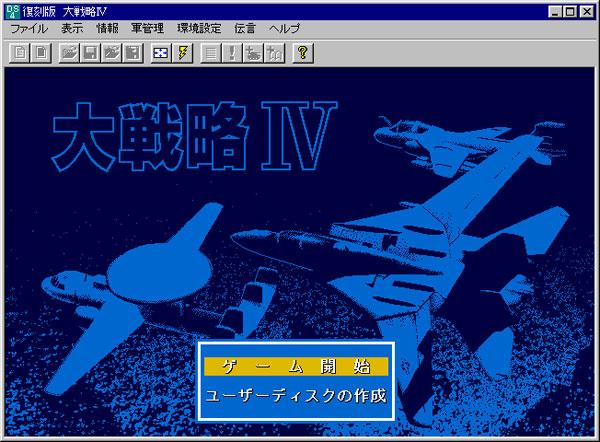 sample_image