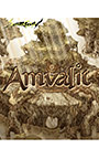 Amvalit(アムヴァリット)〜源霊の森〜