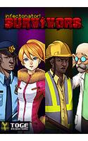 Infectonator-生存者たち-