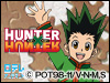  79 HUNTERHUNTER