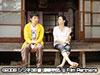 坂井真紀が大胆なベッドシーンに挑戦!ダメダメ三十路女のほろ苦い青春恋愛映画「ノン子36歳(家事手伝い)」
