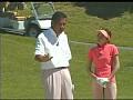 Lesson5 青山薫のこれがゴルフレッスンだ! 初級者編 バンカーのルールと打ち方
