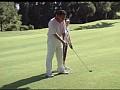 Lesson8 青山薫のこれがゴルフレッスンだ! 初級者編 スライス・フックした時の応急処置