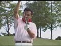 Lesson9 青山薫のこれがゴルフレッスンだ! 初級者編 アプローチの打ち方