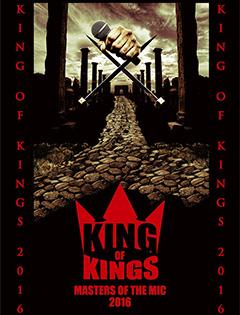 KING OF KINGS・サムネイル