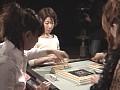 #9 麻雀デラックス 女流モンド21杯