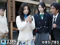 ケータイ刑事 銭形海 サードシリーズ【TBSオンデマンド】 全話セット