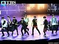 K-POP FESTIVAL MUSIC BANK IN JAKARTA【TBSオンデマンド】