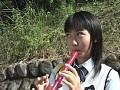 FINE BEAT 輪違泉実 13歳 サンプル画像 No.1