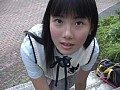 FINE BEAT 輪違泉実 13歳 サンプル画像 No.2