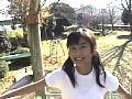 Kana-IZM 斉藤佳奈 12歳 サンプル画像 No.2