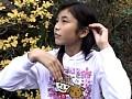 Kana-IZM 斉藤佳奈 12歳 サンプル画像 No.6