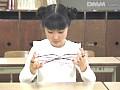 あっぱれ 小学4年生! 日高里菜 10歳 サンプル画像 No.3