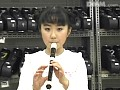 あっぱれ 小学4年生! 日高里菜 10歳 サンプル画像 No.5