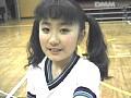 あっぱれ 小学4年生! 日高里菜 10歳 サンプル画像 No.2