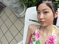 磯部友香 14歳 サンプル画像 No.1