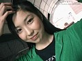 磯部友香 14歳 サンプル画像 No.3