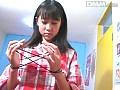 ちょっと恥ずかしいです*14才の夏 池内彩 中学2年生 サンプル画像 No.5