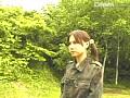 いっしょにア・ソ・ボ!!*13才の夏 宮崎ハーモニ 中学2年生 サンプル画像 No.4