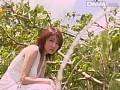 恋愛妄想-erotique- 二宮優 サンプル画像 No.1