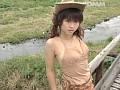 Little Diva 大崎かなえ サンプル画像 No.6