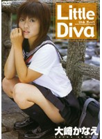 Little Diva 大崎かなえ