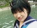 16歳 飯野綾香 サンプル画像 No.4
