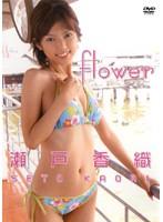flower 瀬戸香織